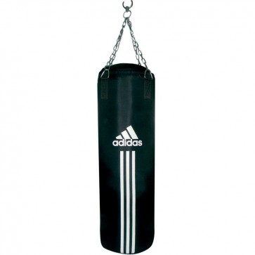 adidas Canvas Boxsack