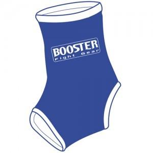 Booster Knöchelschutz Blau