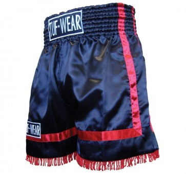TUF Wear fight short thai style extra small (Kleding)