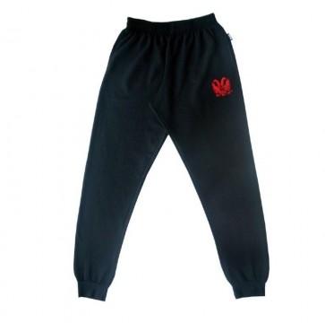 TUF Wear Jogginghose