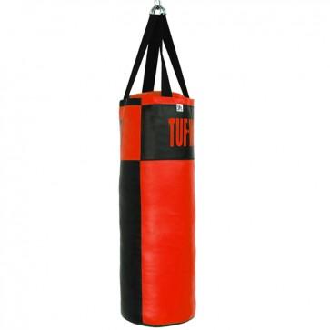 Tuf Wear Boxsack in verschiedenen Größen