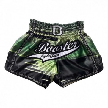 Booster Thaishort Chaos 1