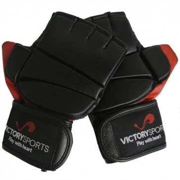 Victory Sports MMA und Taschenhandschuhe Gel Punch