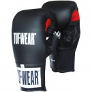 TUF Wear Cooler Boxsackhandschuh