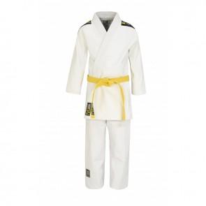 Matsuru Juvo Judopaket