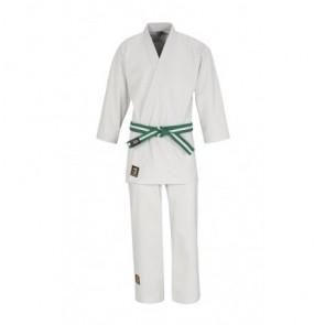 Matsuru karatepak overslag rib