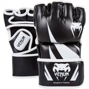 Venum MMA Handschoenen Challenger Zwart/Wit