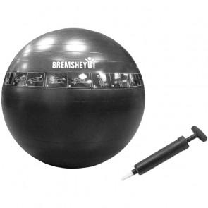 Tunturi Anti Burst Gymbal