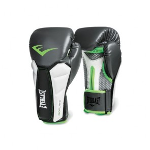 Everlast (Kick)Boxhandschuhe Prime Training