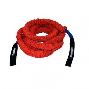 Throwdown Resistance Training Tornado 35kg TDFR-BT-35