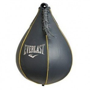Everlast Speedbal Everhide