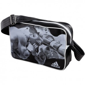 adidas Boxing Schultertasche Large