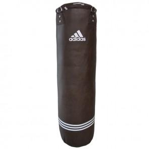 adidas Boxsack Pro de Luxe Diamiter 40cm Braun
