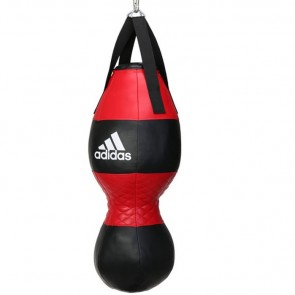 adidas Uppercut Punching Tasche