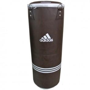 adidas Boxsack Pro Safety de Luxe 40cm 150H Braun