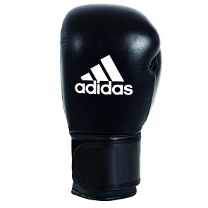 adidas Performer Training Boxhandschuhe