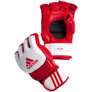 adidas MMA Competition Handschuhe