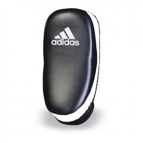 adidas Focus Thai Pad Schwarz / Weiß