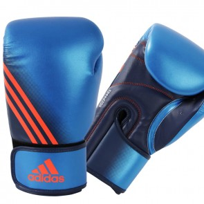 adidas Speed 200 (Kick)-Boxhandschuhe