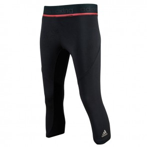 adidas Speed line Pro 3/4 Tight Women