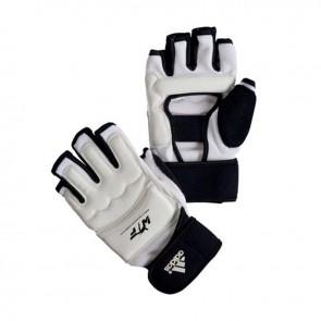 adidas Taekwondo Handschuhe