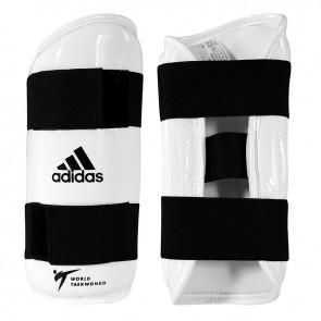 adidas Taekwondo Unterarmschutz
