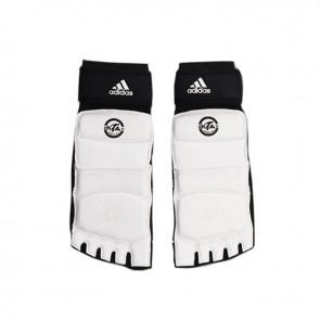 adidas TKD Fußschutz /Socke