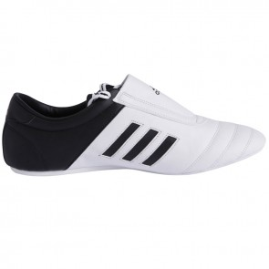 adidas Taekwondo Schuhe  ADI-KICK