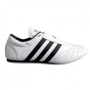 adidas Taekwondo Schuhe  ADI-SM II