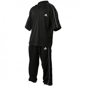adidas Rek Fighter Suit
