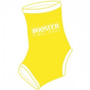 Booster Knöchelschutz Gelb