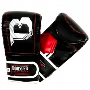 Booster Taschenhandschuhe Air Power Punch