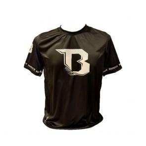 Booster T-Shirt B-Force 1