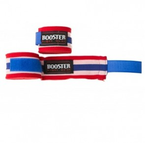 Booster Bandages Rood-Wit-Blauw