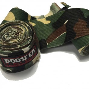 Booster Junior Bandagen  Camo 2.00