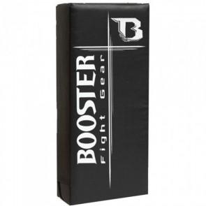 Booster Schlagpolster 75 x 35 x 15 cm
