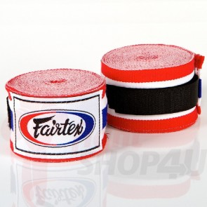 Fairtex Bandage Thai