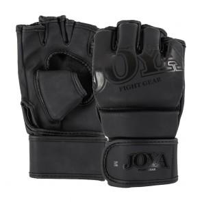 Joya MMA Handschoenen Free Fight Zwart