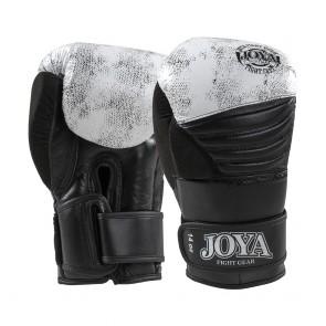 Joya (kick)bokshandschoenen White Falcon