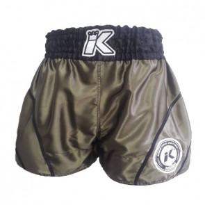 King Kickboksbroek KB5 Small