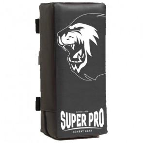 Super Pro Combat Gear Armpad black 45x20x15 cm