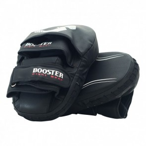 Booster Handpads PML-Extreme Light-Weight