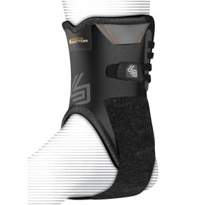 Shock Doctor Enkelbrace Met Flexible Support Stays