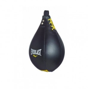 Everlast Speedbal Leder
