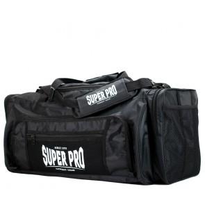 Super Pro Combat Gear Travel Sporttasche
