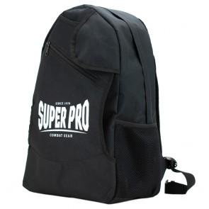 Super Pro Combat Gear Rucksack