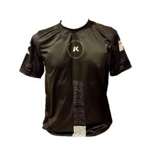 King T-Shirt Stormking 1