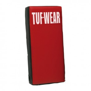 TUF Wear Treppenkissen 75 x 35 x 15 cm