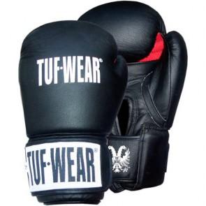 TUF Wear Tuf Cool Training spar Kickboxhandschuhe