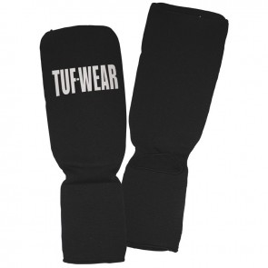 TUF Wear elastischer Beinschutz